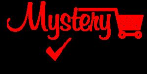 Mystery_Shopper_final (2)